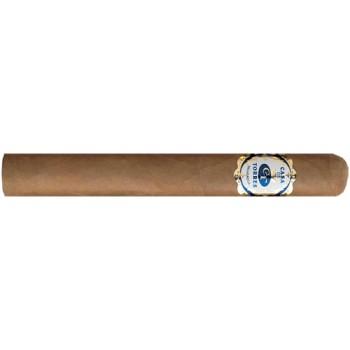Zigarren Casa de Torres Toro Tubos
