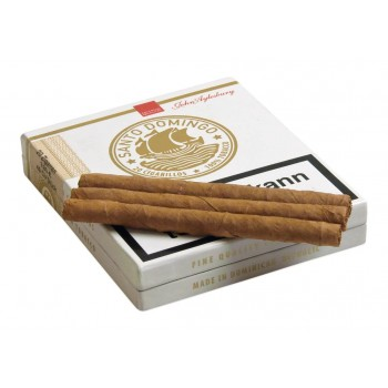 Santo Domingo Cigarillos