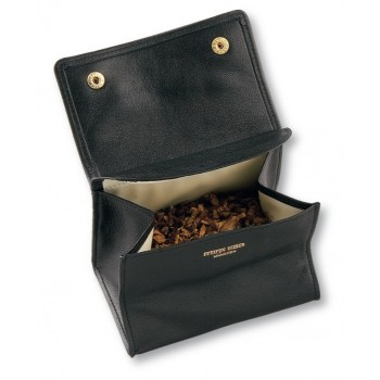Tabak-Stellbeutel Wess Classic klein