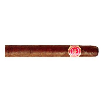 Zigarren Juan Lopez Selección N° 1