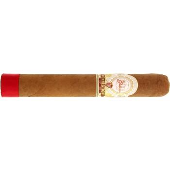 Zigarren La Galera Connecticut El Lector Toro