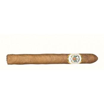 Zigarren Don Diego Classic Preludes