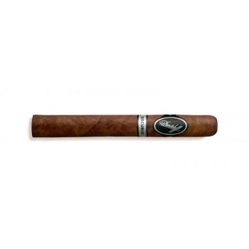 Zigarren Davidoff Escurio Corona Gorda