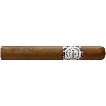 Zigarren Leonel L-Series Gran Robusto