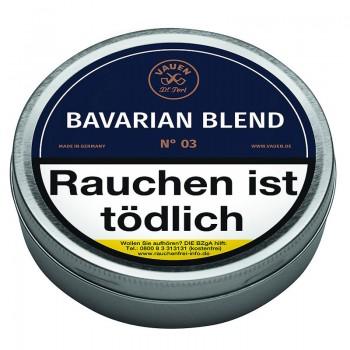 Pfeifentabak Vauen N° 03 Bavarian Blend