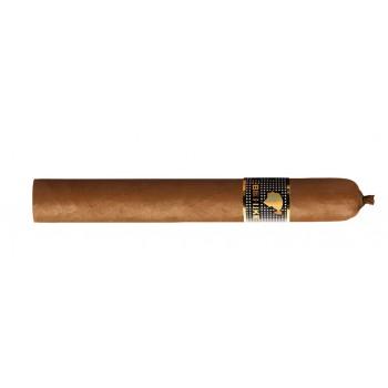 Zigarren Cohiba Behike BHK 56