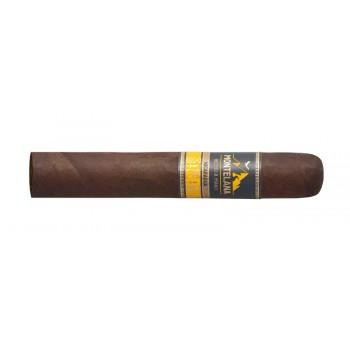 Zigarren Montelana Robusto