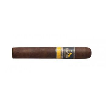 Zigarren Montelana Toro