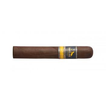 Zigarren Montelana Gigante