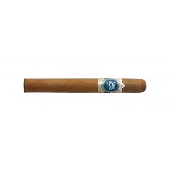Zigarren Flor de Orlando Corona