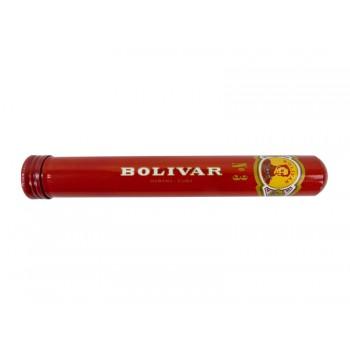 Zigarren Bolivar Tubos N° 3
