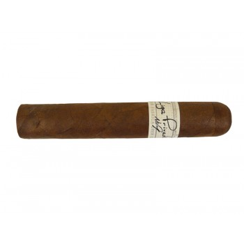 Zigarren Drew Estate Liga Privada N°9 Robusto