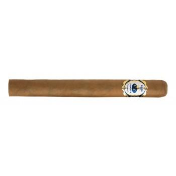 Cigarren Casa de Torres Churchill