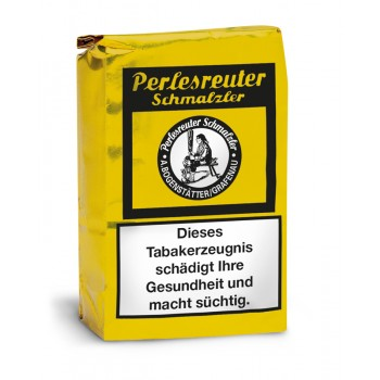 Perlesreuther Schmalzler
