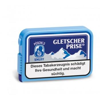 Schnupftabak Gletscherprise Snuff