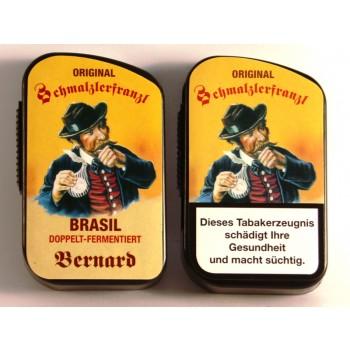 Schnupftabak Original Schmalzlerfranzl