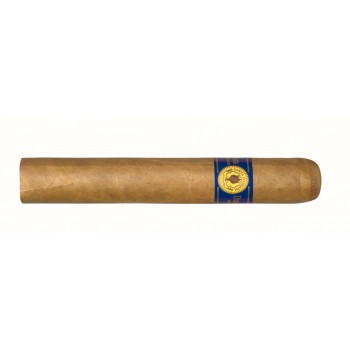 Zigarren Santa Damiana Classic Robusto