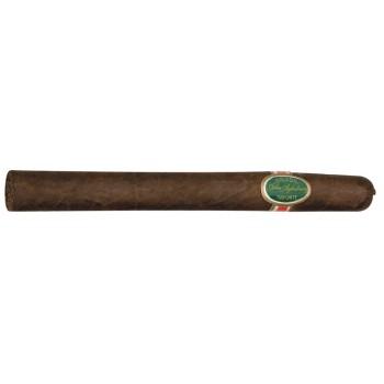 Zigarren Bahia do Brasil Corona