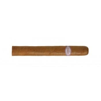 Zigarren Rafael Gonzalez Petit Corona