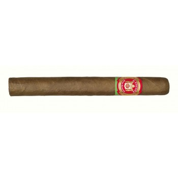 Zigarren Arturo Fuente Classic  Numero 4