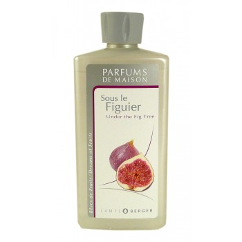 Parfum Under the Fig Tree