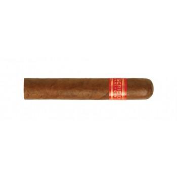 Zigarren Partagas Serie D N° 4