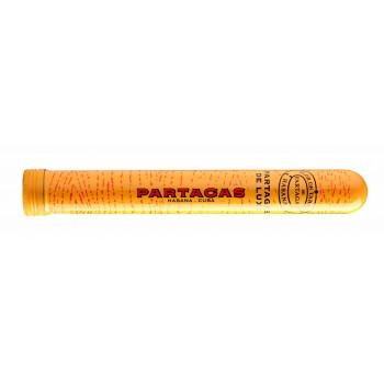 Zigarren Partagas De Luxe Tubos