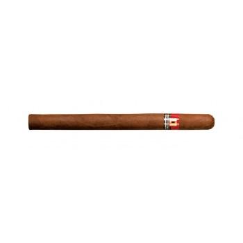Zigarren La Libertad Gran Panatela