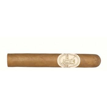 Zigarren Flor de Selva Siesta