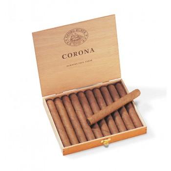 Huber Sumatra Corona