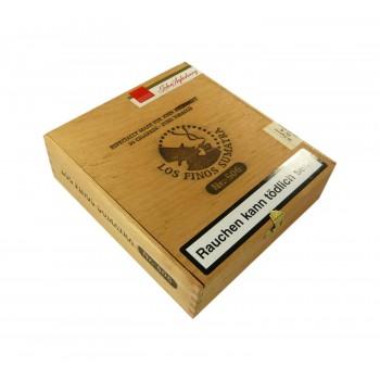 Zigarillos Los Finos N° 506, Sumatra