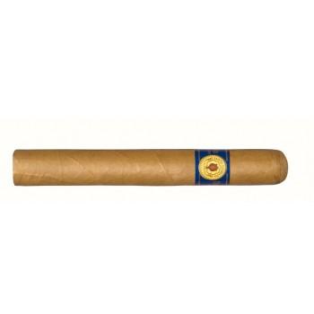 Zigarren Santa Damiana Classic Petit Corona