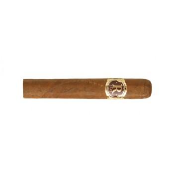Zigarren Vegas Robaina Famosos