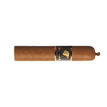 Zigarren Cohiba Behike BHK 52