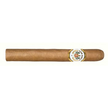 Zigarren Don Diego Classic Petit Corona