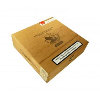 Zigarillos Los Finos N° 510, Sumatra