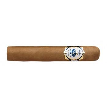 Zigarren Casa de Torres Robusto