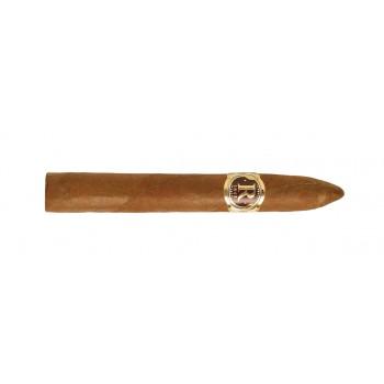 Zigarren Vegas Robaina Unicos