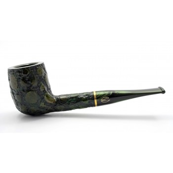 Pfeife Savinelli Alligator Green 111