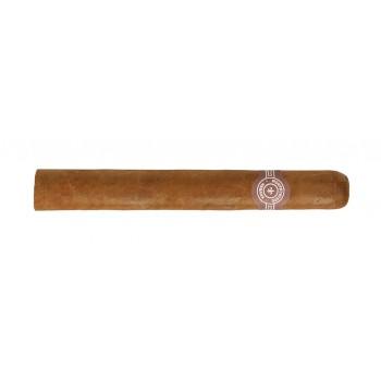 Zigarren Montecristo N° 4