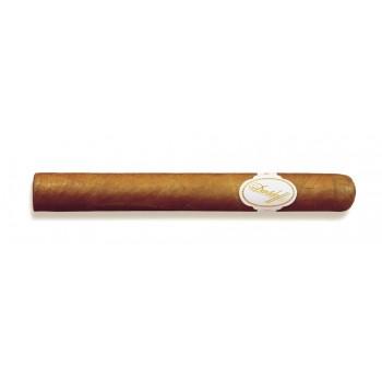 Zigarren Davidoff Grand Cru N°2