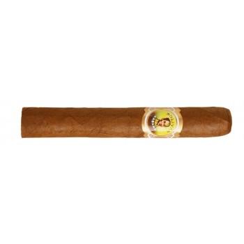 Zigarre Bolivar Coronas Juniors