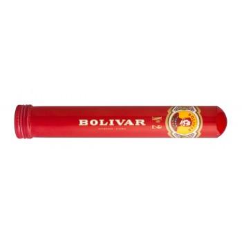 Zigarren Bolivar Tubos N° 2