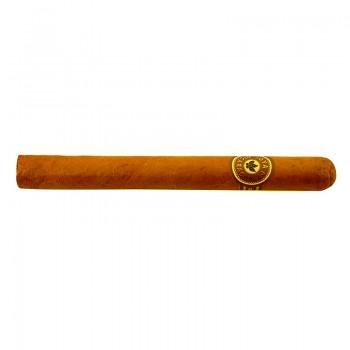 Zigarren Joya de Nicaragua Clásico Numero 6