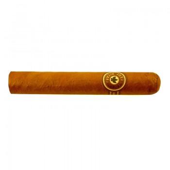 Zigarren Joya de Nicaragua Clásico Robusto