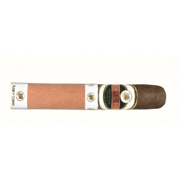 Zigarren Flor de Copán Maduro Rothschild
