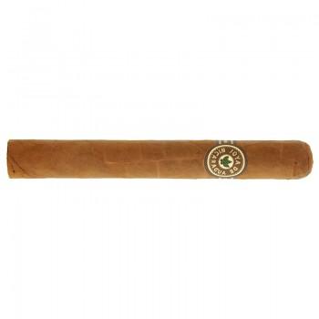 Zigarren Joya de Nicaragua Clásico Toro