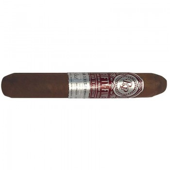 Zigarren Rocky Patel Fifty-Five Robusto