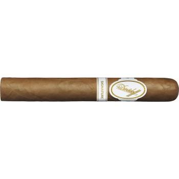 Zigarren Davidoff Signature Petit Corona