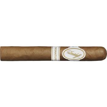 Zigarren Davidoff Signature Toro